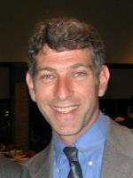 Jim Molnar
