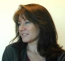 Kay Gray