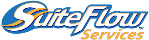SuiteFlow Software